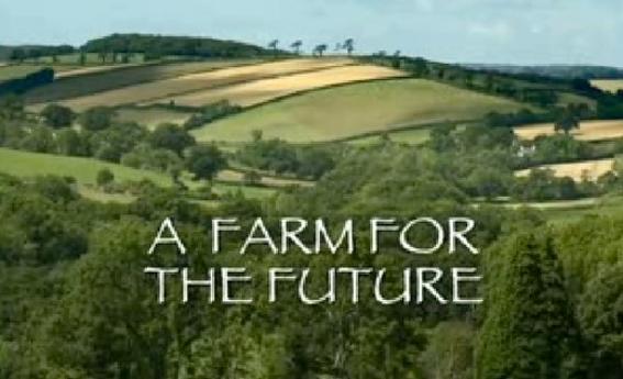 a_farm_for_the_future