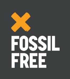 ff-logo-vert-dark