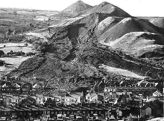 aberfan_disaster 1966