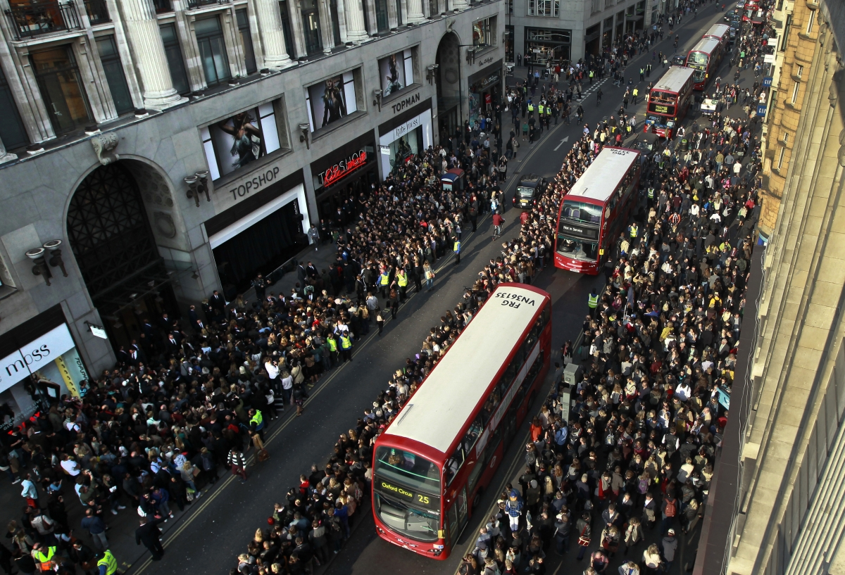 londons-oxford-street-most-polluted-street-world