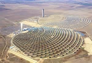 morrocco-solar-2