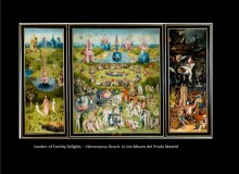 garden-of-earthly-delights-bosch