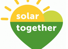 Solar panels for homes in Highgate – 22nd Aug deadline