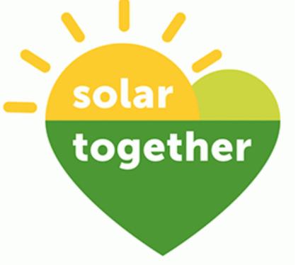 Solar panels for homes in Highgate – deadline extended to 7th Sept