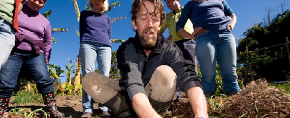 geoff_gardening_course