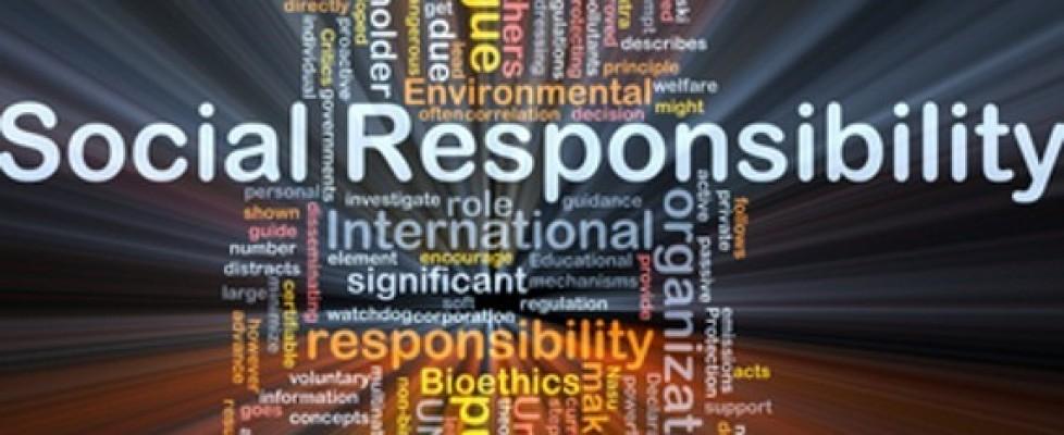 csr-corporate-social-responsibility