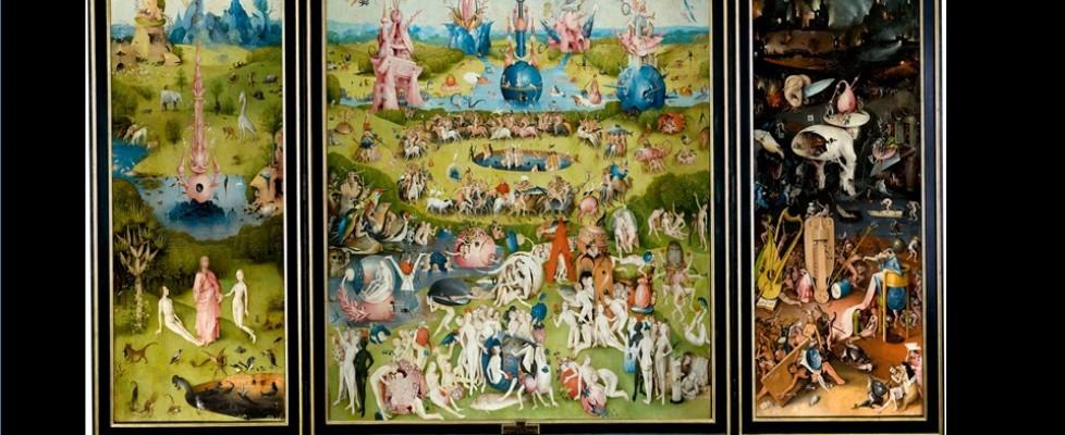 garden-of-earthly-delights-bosch